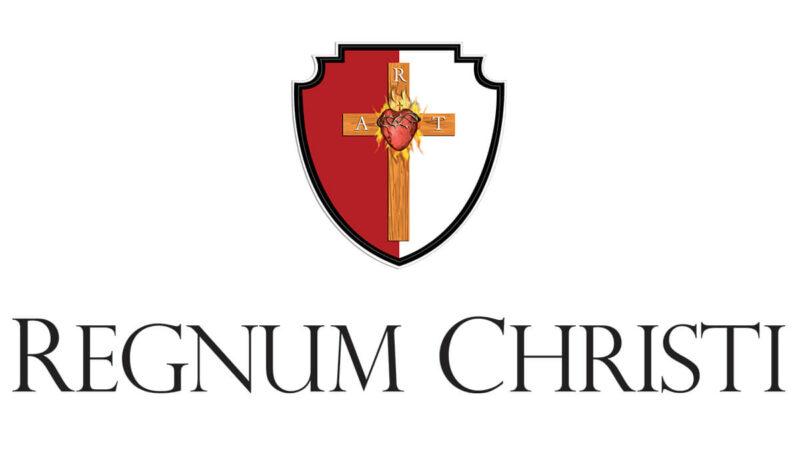 Mieux connaître la Fédération Regnum Christi