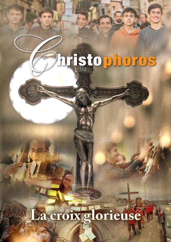 La croix glorieuse