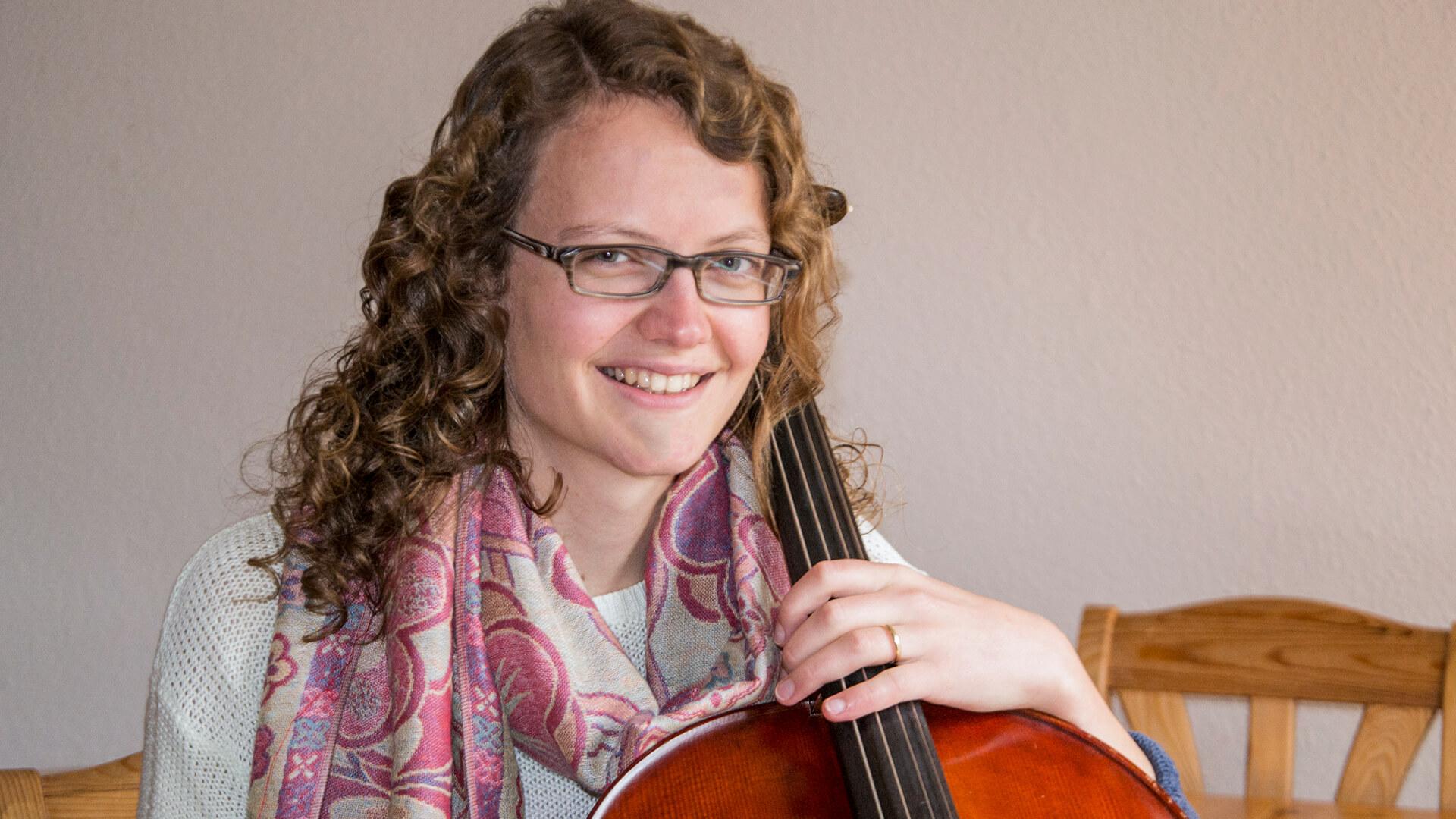 Magdalena Sczuka