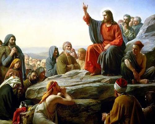 la_presencede dieu dans la priere