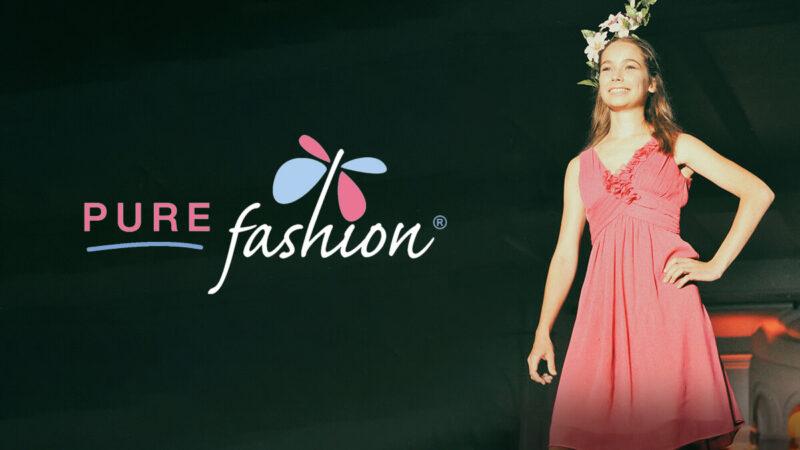 Pure Fashion