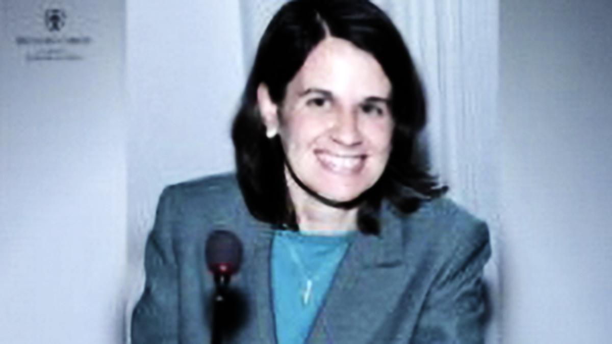 Marta Rodiguez