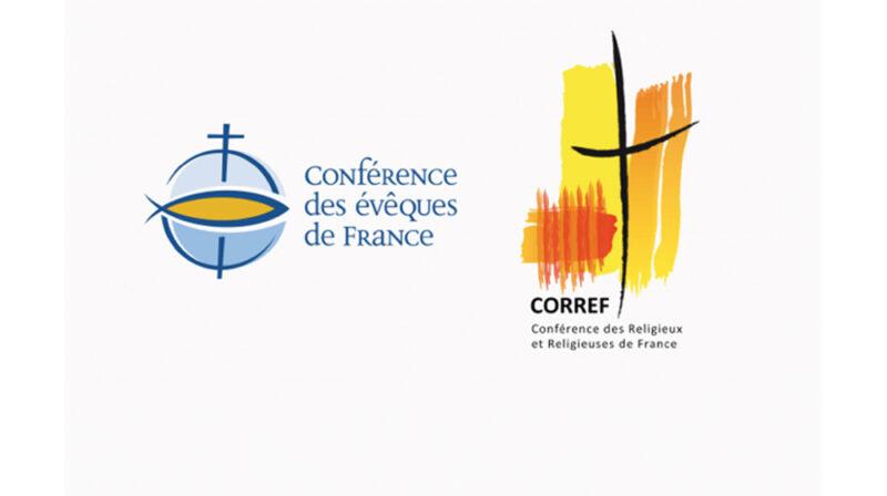 Remise du rapport de la CIASE à l'Église de France