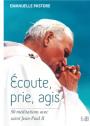 ecoute_prie_agis