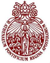 logo atheene