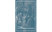 Neuvaine pour les vocations sacerdotales